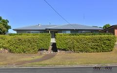 10 McCarthy St, Minmi NSW