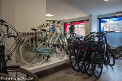 Resibike Giantstore--7 (Rudi Kockelbergh) Tags: giant resibike fiets fietsen fietsenwinkel