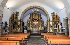 Capilla de la Misericordia)-_DSC1097 (peruchojr) Tags: capilla iglesia imágenes religioso baiona galicia pontevedra