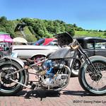 Motorrad Triumph thumbnail