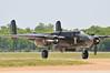 DSC_8884 (Tim Beach) Tags: 2017 barksdale defenders liberty air show b52 b52h blue angels b29 b17 b25 e4 jet bomber strategic airplane aircraft