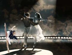 MBDRESH EC010 (LillianGishs) Tags: blssicomprojectid114896 blssicompersonid688752 blssicompersonid938159 1940smovies 1948movies ballerina ballet dance evin filmsbymichaelpowell filmsbypowellandpressburge massineleonide movies shearermoira spotlight stage tutu
