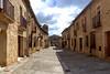 PEDRAZA SEGOVIA  7891 18-3-2018 (Jose Javier Martin Espartosa) Tags: pedraza s segovia castillayleon españa spain