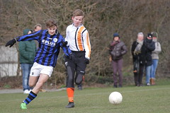 "HBC Voetbal • <a style=""font-size:0.8em;"" href=""http://www.flickr.com/photos/151401055@N04/26043531647/"" target=""_blank"">View on Flickr</a>"