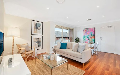 5/198 Oberon St, Coogee NSW 2034