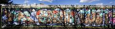 mare søren evin (wallsdontlie) Tags: graffiti cologne mare søren evin