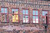 Reflects (HWW) (KPPG) Tags: windows stralsund mecklenburgvorpommern deutschland germany fenster hww reflections spiegelungen architektur architecture historisch cof018dmnq cof018mari