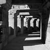Amphitheatre in Arles (pe_ha45) Tags: arles amphitheatre amphitheater arènesdarles provence france