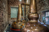 Annandale Distillery (mobilevirgin) Tags: scotland whisky distillery annandale