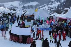 Glisse en Coeur 2018 - samedi 24 mars (Le Grand-Bornand) Tags: glisseencoeur caritatif tfa legrandbornand