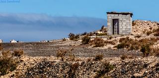 Proyecto MFP. 02. Fuerteventura, septiembre 2015.