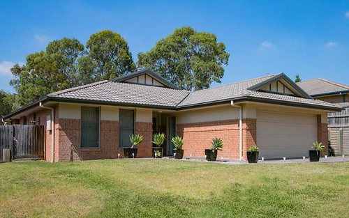 82 Pioneer Road, Singleton NSW
