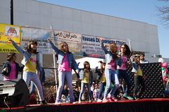 IMG_3908 (jurban) Tags: nowruzfestival nowruz festival 2018 1397 tysonscornercenter tysonscorner mclean virginia persian newyear persiannewyear iran iranian livetodance dance dancers