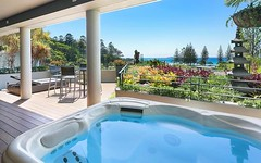 2/8 Solitary Islands Way, Sapphire Beach NSW