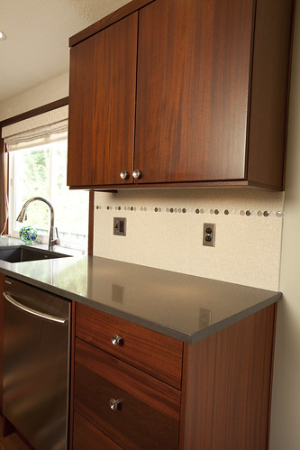 South Hills Mid Century Kitchen Eugene 006