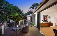 7 The Boulevarde, Cammeray NSW