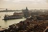 Venice (Andy Latt) Tags: dsc02916r andylatt sony rx100m3 venice venezia italy italia historic campanile