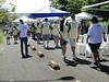 caminhada e ação social bons olhos (65 de 141) (Movimento Cidade Futura) Tags: ação social córrego bons olhos uberlândia cidade jardim