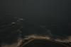 SAM_1490_04 (Al Glez) Tags: tumblr pint sea ocean