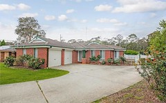 25 St James Place, Appin NSW