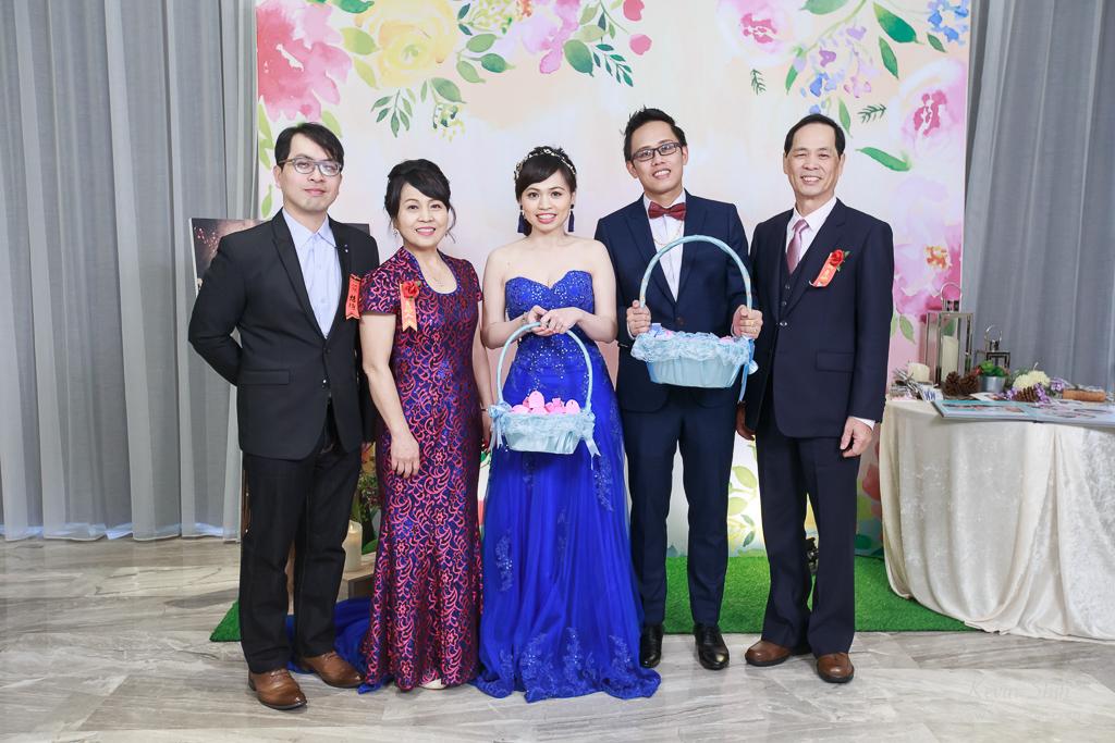 彰化婚禮攝影推薦-婚禮紀錄