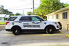 Duson PD_1647 (pluto665) Tags: explorer suv piu cruiser squad patrol vehicle officer