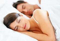 O que uma boa noite de sono pode fazer por você? (raisdata) Tags: benefíciosdosono bigdata boanoitedesono dormir dormirbem rais raisdata saúde