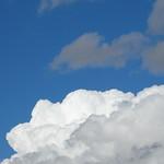 DSC00738 thumbnail