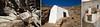 Ermita de la Peña (smir_001) Tags: fuerteventura canaryislands canarias spain canoneos7d january winter ermitadelapeña barrancodelaspeñitas white picturesque gorge walking hiking hike landscape history chapel ermita betancuria church tourism thevirginoftherock ourladyoftherock hermitage pilgrimage religious