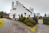 Hill House (GWMcLaughlin) Tags: 2018 charles wideangle 1018mm helensburgh canon hill apri 10mm days daysout hillhouse national scotland trust architecture efs house nts mackintosh out design 70d rennie