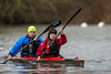 DW-310318-4519 (Chris Worrall) Tags: 2018 action boat canoeing chris chrisworrall competition competitor copyrightchrisworrall dw devizestowestminster dramatic exciting marathon photographychrisworrall power river speed splash sport spray water watersport aeroplane canoe kayak theenglishcraftsman worrall