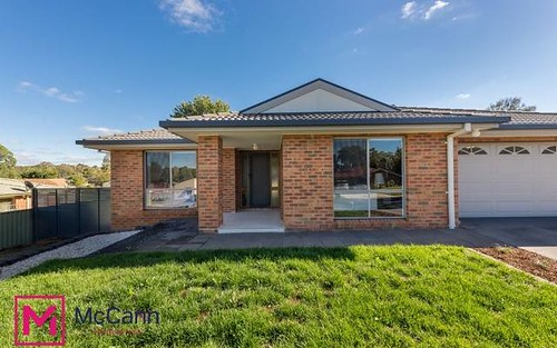 9 Ammon Pl, Kambah ACT 2902