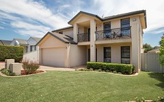 8 Challenger Street, Voyager Point NSW