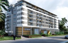 6,8,10&12 Powell Street, Tweed Heads NSW