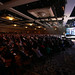 Wyndham Hotel Group Global Conference 2018_General Session Audience 2