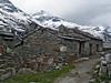 Au sortir de l'Hiver (maxguitare1) Tags: vanoise france nieve neige snow neve montagne mountain montagna montaña maison casa house canon