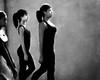 Dancers ¬ 1378 (Lieven SOETE) Tags: young junge joven jeune jóvenes jovem feminine 女士 weiblich féminine femminile mulheres lady woman female vrouw frau femme mujer mulher donna жена γυναίκα девушка девушки женщина краснодар krasnodar body corpo cuerpo corps körper tänzer dancer danseuse tänzerin balerina ballerina bailarina ballerine danzatrice dançarina sensual sensuality sensuel sensuale sensualidade temptation sensualita seductive seduction