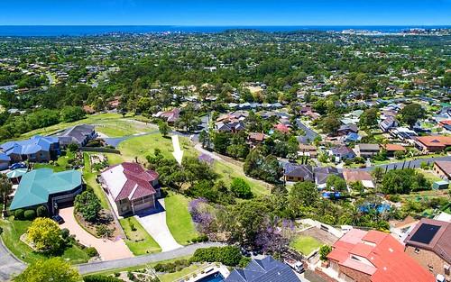 4A Arter Avenue, Figtree NSW