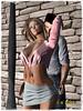 Scandalize. JOLENE - PochetGatcha_002 (Lules_Brimm) Tags: fahion female poses outfits secondlife