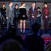 Ready Player One Japan Premiere Red Carpet: Tye Sheridan, Olivia Cooke, Steven Spielberg & Win Morisaki