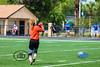 3rdAnnualPerformaceCamp-170 (YWH NETWORK) Tags: my4oh7com ywhnetwork ywhcom ywh youthfootball youth florida football ywhteamnosleep blakebortles