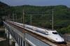 山陽新幹線 N700A 4000番台 (piero-kun) Tags: train japan 鉄道 jr jr西日本 山陽新幹線 n700a系
