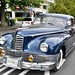1946 Packard Clipper Super