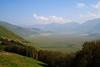 Castelliccio di Norcia. (coloreda24) Tags: 2016 castellucciodinorcia norcia perugia umbria italy italia europe canon canonefs1785mmf456isusm canoneos500d