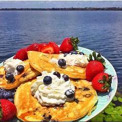 Pancakes https://t.co/Y5Ym5wv4gi #istanbul #food #lezzet #mutfak #nefis #kebap #Tarif #yemektarifleri #foodporn #recipe #cooking #recipes #foodie #cook #delicious #healthy #health #yummy (farosgroup) Tags: faros istanbul turkey hotel restaurant meal breakfast lunch food foodie instafood yummy yum foodgasm nomnom recipe delicious dinner