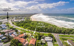 13/79-83 Tweed Coast Road, Cabarita Beach NSW