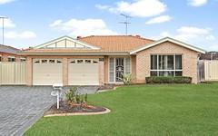 78 Archibald Cres, Rosemeadow NSW