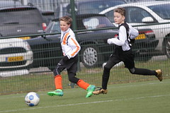 "HBC Voetbal • <a style=""font-size:0.8em;"" href=""http://www.flickr.com/photos/151401055@N04/27045398038/"" target=""_blank"">View on Flickr</a>"