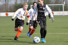 "HBC Voetbal • <a style=""font-size:0.8em;"" href=""http://www.flickr.com/photos/151401055@N04/27045398948/"" target=""_blank"">View on Flickr</a>"