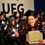 Universidade Federal de Goiás thumbnail